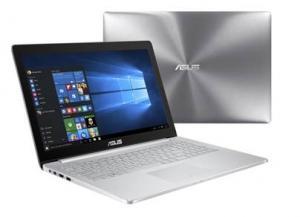 ASUS Notebook N501JW-FI476T