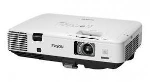 EPSON Projector [EB-1945W]