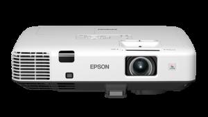 EPSON Projector [EB-1955]