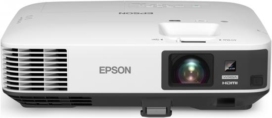 EPSON Projector [EB-1970W]
