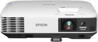 EPSON Projector [EB-1985WU]