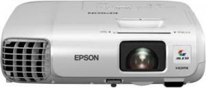 EPSON Projector [EB-965H]