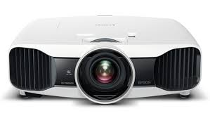 EPSON Projector [EH-TW8200]