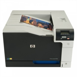 HP ColorLaserJetCP5225 SFPSeries[A3 Size]