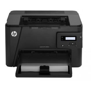 HP LaserJet Pro M201 series Printers [A4 Size]