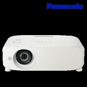 PANASONIC PROJECTOR VX605NA