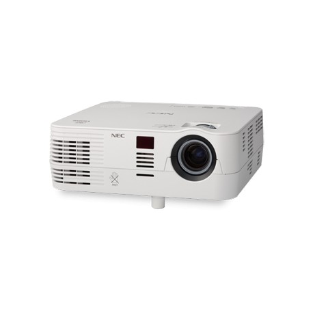 PROJECTOR NEC VE282G