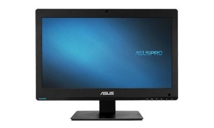 ASUS EEETOP A4320-BE059M