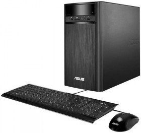 ASUS K31AD-ID010D