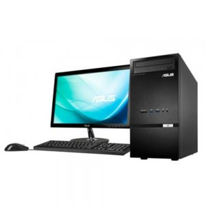 ASUS K31AD-ID021D