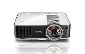 BENQ Projector [MW824ST]