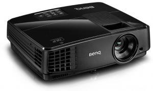 BENQ Projector [MX505]