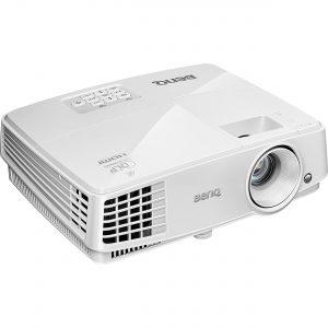 BENQ Projector [MX525]