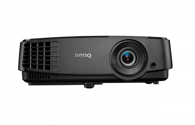 BENQ Projector Portable [MS506]