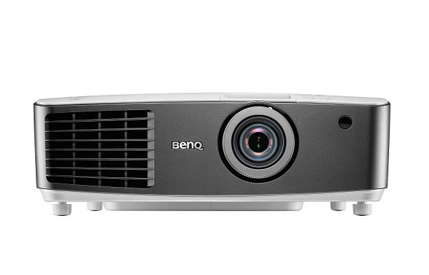 BENQ Projector [W1400]
