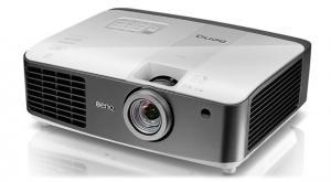 BENQ Projector [W1500]