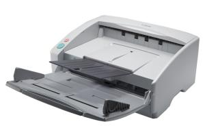 CANON Scanner [DR6030C]
