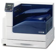 FUJI XEROX DP5105D