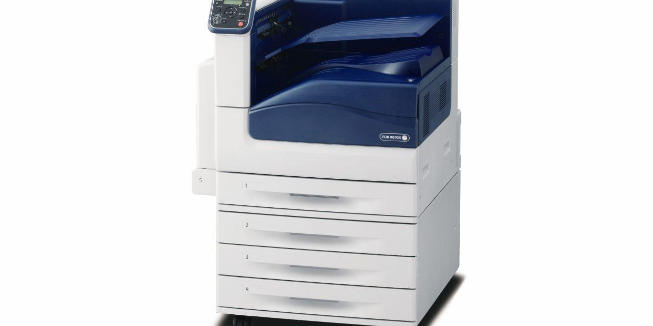 FUJI XEROX DPC5005D