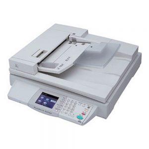 FUJI XEROX DS C4250