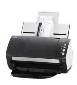 Fujitsu Scanner Fi-7140 (NEW)