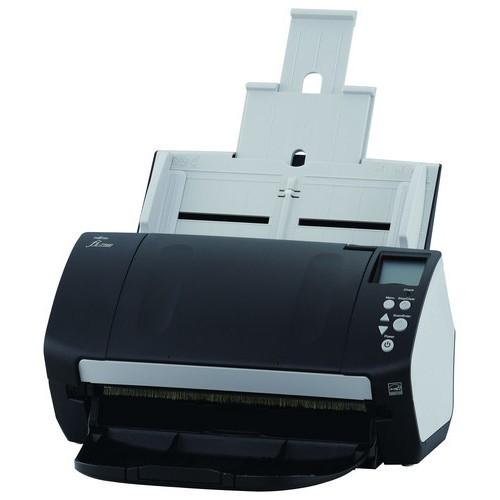 Fujitsu Scanner Fi-7160 (NEW)