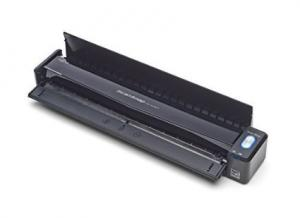 Fujitsu Scanner IX100