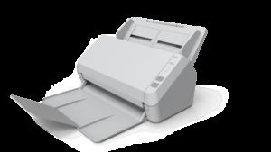 Fujitsu Scanner SP 1130