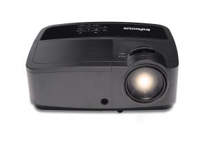 INFOCUS Projector [IN-114X]