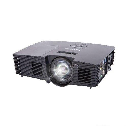 INFOCUS Projector [IN220]