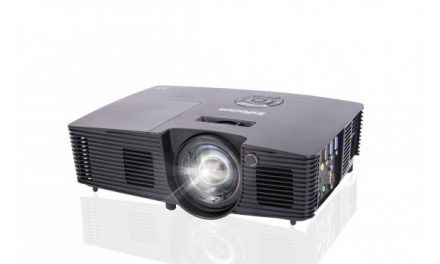 INFOCUS Projector [IN222]