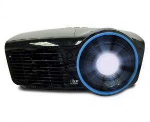 INFOCUS Projector [IN3134A]