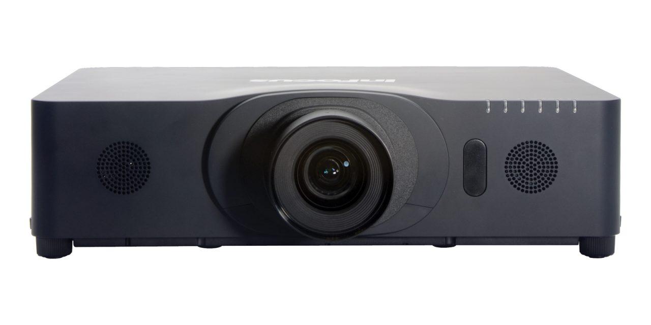 INFOCUS Projector [IN5145]