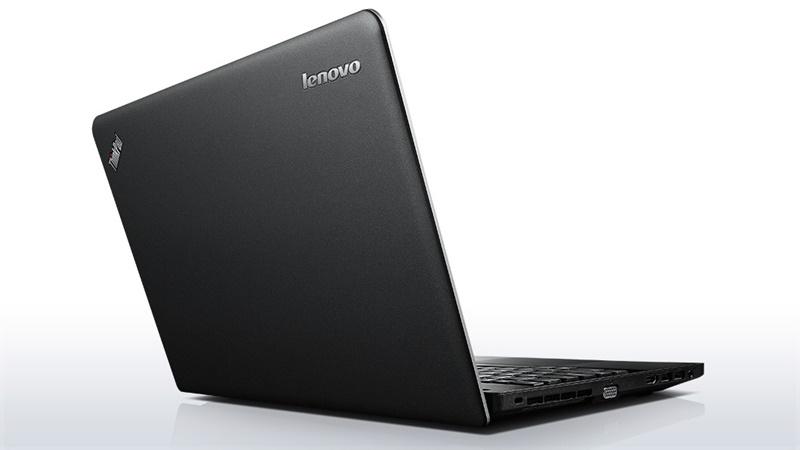 LENOVO E540 20C6A0EW00