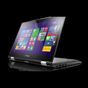 LENOVO IdeaPad Yoga 500 7GID