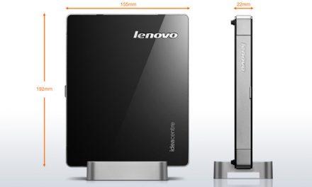 LENOVO Q190-57 324755