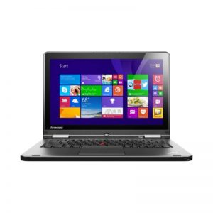 LENOVO Thinkpad Yoga 11ID