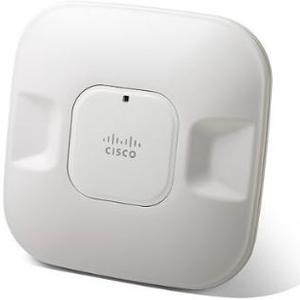 CISCO Aironet 1700 Series Access Point [AIR-CAP1702I-F-K9]