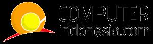 Computer Indonesia