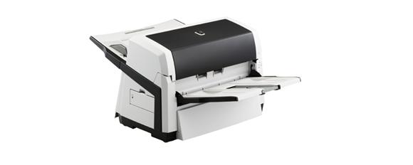 Fujitsu Scanner Fi-6670