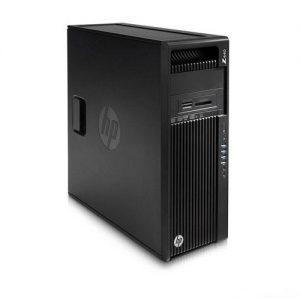 HP Z440 (58PA) Workstation
