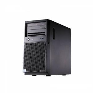 LENOVO SYSTEM X3100M5 5457B3A