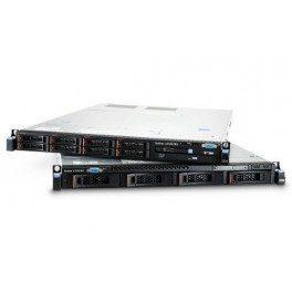 LENOVO SYSTEM X3250 M5 5458-G3A