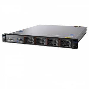 LENOVO SYSTEM X3250 M5 5458-I4B