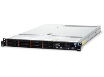 LENOVO SYSTEM X3550 M4 7914C3A