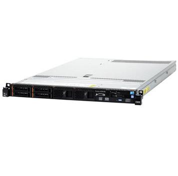 LENOVO SYSTEM X3550M4 E5 7914J2A