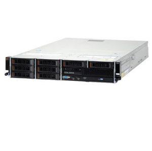 LENOVO SYSTEM X3630 7158C6A