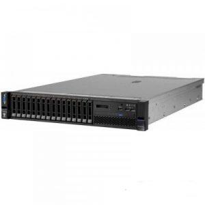 LENOVO SYSTEM X3650M5 546252A