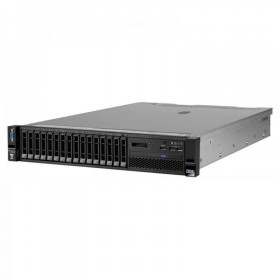 LENOVO SYSTEM X3650M5 5462L2A