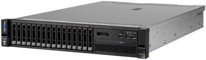 LENOVO SYSTEM X3650M5 5462Q2A